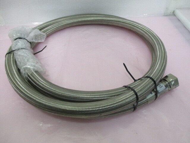 AMAT 0190-14940 Flexible Water Line Hose, Supply Heat Exchanger, 423400