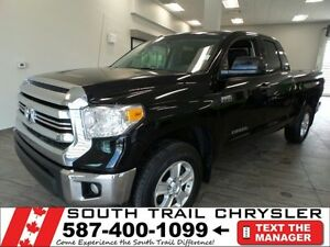 2016 Toyota Tundra *CONTACT TONY FOR ADDITIONAL DISCOUNT*