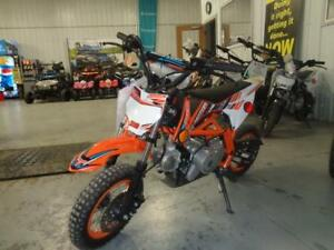 2019 TAOTAO DB20  107cc,Air cooled, 4-stroke, single-cylinder,