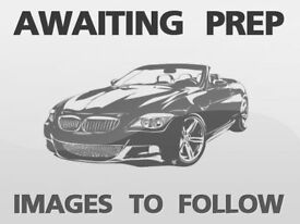 BMW 3 SERIES 2.0 318D M SPORT 4d AUTO 141 BHP PLENTY OF EXTRAS ON THIS CAR (black) 2010
