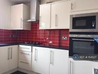 2 bedroom flat in Eaton Court, London, SE21 (2 bed)
