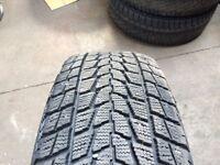 4x 235/70R16 106Q PNEUS D' HIVER TOYO OPEN COUNTRY**FORD**JEEP