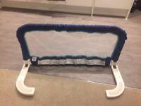 Safety 1st Childs Bedrail