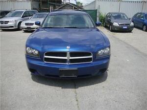 2010 Dodge Charger London Ontario image 2