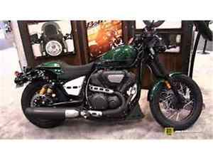 2015 Yamaha Bolt C-Spec. . . Green or Silver your choice !!