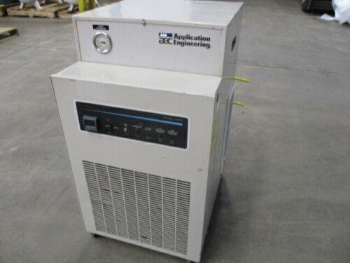 AEC 1.5 ton Air Cooled  Chiller