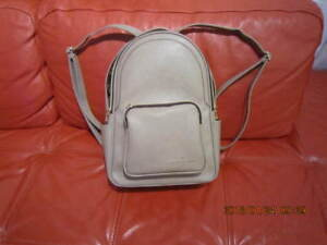 """Girl women """"s Fashion Leather Travel Shoulder Backpack Bags"""
