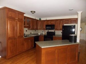 CONDO FOR SALE - 3 MONTH CONDO FEE FREE TO PURCHASER