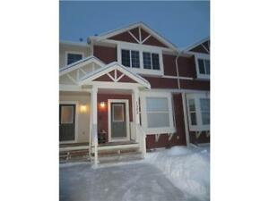 Furnished Bsmt Suite in Airdrie available Dec 1st