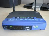 Cheap Routers and Switches starting 5$ - 10$  Guaranteed 100%