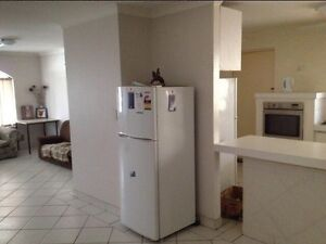 ***AFFORDABLE FURNISHED ROOM FOR RENT INC. BILLS,WIFI!*** Riverton Canning Area Preview