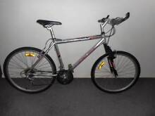 Mountain Bike18 speed ALUMINIUM Frame Stanthorpe Southern Downs Preview