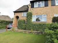 3 bedroom house in Dorset Close, Harrogate, HG1