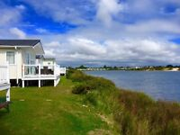 Holiday Homes for Sale at Church Farm, Chichester