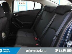2014 Mazda Mazda3 GX-SKY Edmonton Edmonton Area image 15