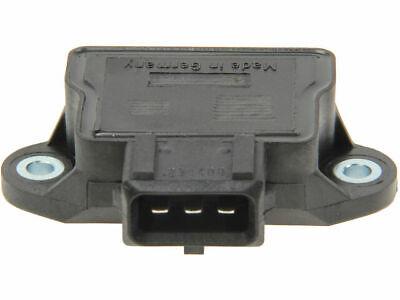 For 1996-1999 BMW 318ti Throttle Position Sensor OE Supplier 65138DM 1997 1998