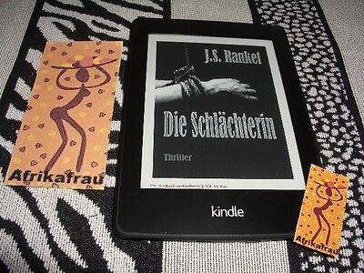 Mein Ebook - Reader