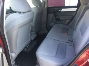2010 Honda CR-V LX 4WD NEW SAFETY CLEAN TITLE