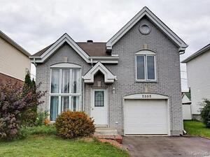 HOMES FOR SALE IN SAINT-LAZARE West Island Greater Montréal image 5