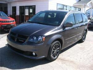 Mini Van Buy Or Sell New Used And Salvaged Cars