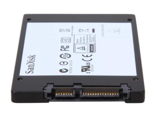 SanDisk Ultra II 2 5