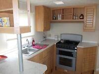 Cheap caravan for sale, Mersea Island, near the oyster sheds, waldergraves, seaview, fenn park