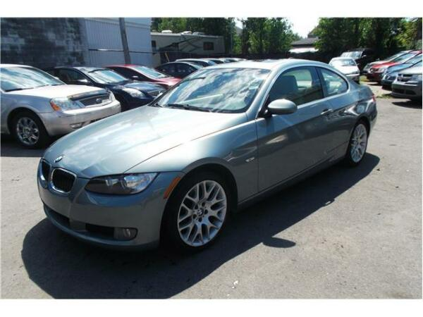 Used 2008 BMW Other