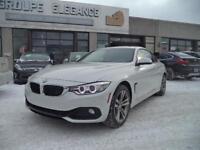 2014 BMW Série 4 428i xDrive