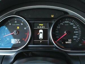 2012 Audi Q7 3.0 Premium Edmonton Edmonton Area image 13