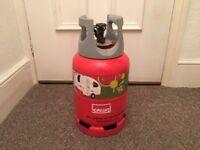 6kg Calor-lite Gas Botle