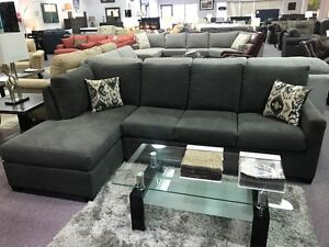 BLOWOUT SALE ON SOFAS, RECLINERS, SECTIONALS & BEDROOMS
