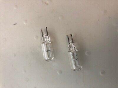 Federal Signal Signal Master Bulbs New