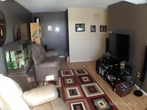 3 Bedroom Townhouse for Rent in Marshall