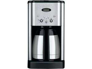 Cuisinart-DCC-1400IHR-Brew-Central-Thermal-10-Cup-Programmable-Coffee-maker