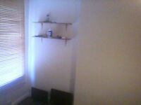 1 room to let in highbury vale road, basford near catchems corner