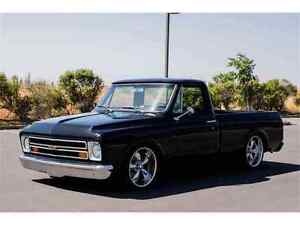 Looking For: Manual Transmission for 350 Chev