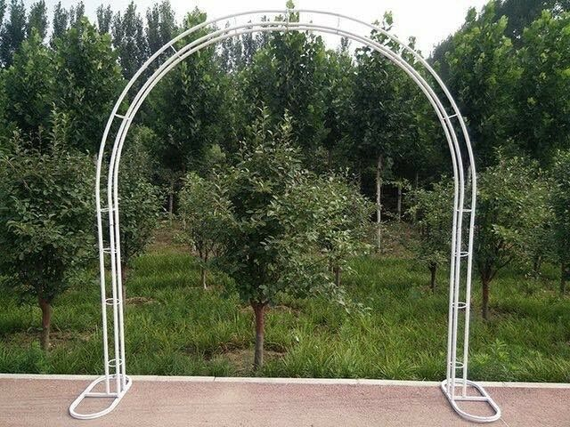 Professional sturdy wedding arch for sale venue dressing decoration professional sturdy wedding arch for sale venue dressing decoration junglespirit Images