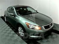 2009 Honda Accord Sedan EX-L *FINANCING AVAILABLE* EXTRA CLEAN!!