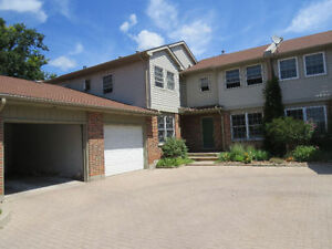 One room in Licensed Townhouse- 250 Keats Way- Jan to Aug