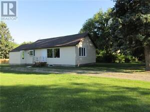 Killarney, MB newly renovated bungalow for rent Dec 1, 2016