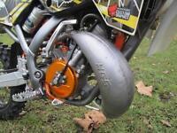 KTM 65 64.9cc SX Moto Cross SX 2013