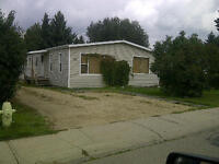 Sylvan Lake Room for Rent  ** Available Now **