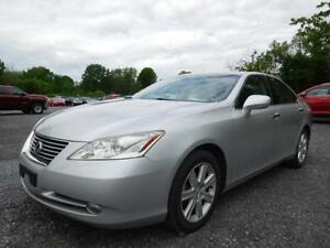 2008 Lexus ES350 *** Pay Only $72.440 Weekly OAC ***