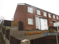 1 bedroom in Catherton, Stirchley, Telford, TF3