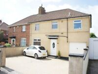 Large double room to rent in Southmead - £450 per month