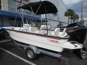 One of the best boats to own