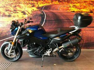 2015 BMW F 800 R Road Bike 798cc Adelaide CBD Adelaide City Preview