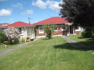 Convenience and  Bright house for share Mowbray Launceston Area Preview