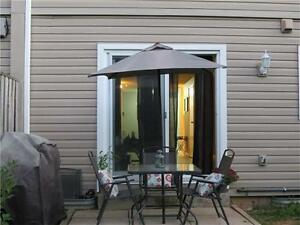ATTN: INVESTORS OR 1ST TIME BUYERS Cambridge Kitchener Area image 10
