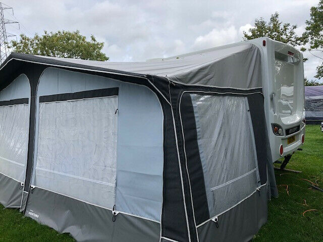 Isabella Awning Poles for sale in UK | View 50 bargains